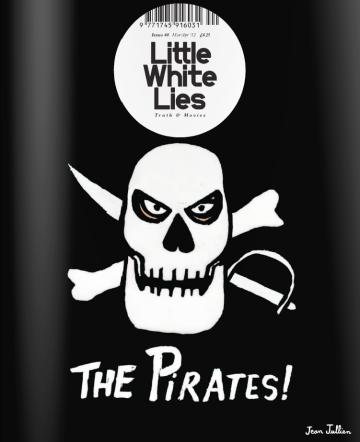 Little White Lies-Marzh-2012