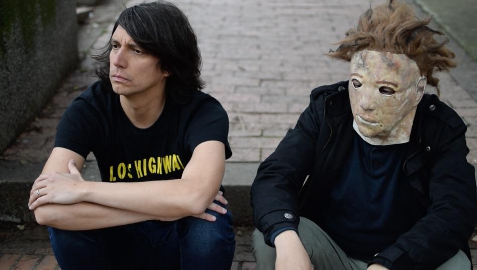 Patxo y Hernández, en Todo el mundo lo hace